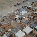 Coronavirus: au Brésil, l'épidémie a créé de nouvelles favelas