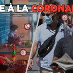 """Florian Philippot: """"HALTE à la CORONAFOLIE ! Pour notre bien-être sanitaire, économique, social, humain"""""""
