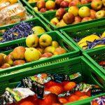 En 1 an, les prix des fruits issus de l'agriculture conventionnelle ont augmenté de 17% !