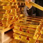Production d'or: la Turquie redouble ses efforts