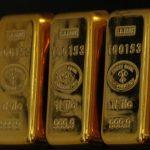 """Peter Schiff: """"Ne vous trompez pas, les fondamentaux sont toujours haussiers sur l'or !"""""""