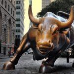 Avant d'affirmer que le marché haussier de l'or est terminé, posez-vous d'abord ces 3 questions…