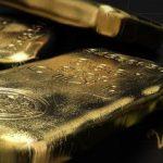 """Peter Schiff: """"les gens n'ont toujours pas compris la signification d'un cours de l'or à plus de 2000$ l'once !"""""""