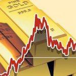 """Alasdair Macleod: """"Dans les coulisses du marché de l'or, ce qui se passe est véritablement impressionnant !"""""""