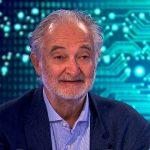 """Jacques Attali: """"On a organisé la crise économique et le Pire n'est pas terminé !"""""""