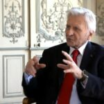 Jean-Claude Trichet: «Etant donné la progression de l'endettement mondial, on pourrait se retrouver dans une situation plus vulnérable qu'en 2008 !»