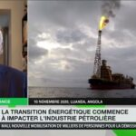 """Jean-Marc Sylvestre: """"Actuellement, les 5 plus grandes compagnies pétrolières sont quasiment à genoux !"""""""