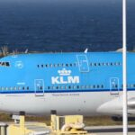 Après Air France, KLM va supprimer à son tour jusqu'à 5000 postes