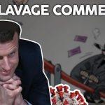 """Florian Philippot: """"Dette, régression sociale,… l'Esclavage commence !"""""""