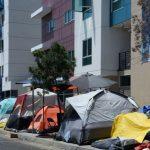 La fuite soudaine des élites et des blancs de Los Angeles est bien réelle – L'effondrement de la cité des anges déclenche un exode sans précédent !