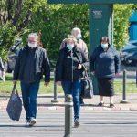 La seconde vague de l'épidémie de Covid-19 est-elle en train d'arriver ?