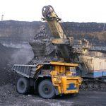 Australie: un gigantesque projet de mine de charbon fait polémique… il va créer des milliers d'emplois selon le Premier ministre.