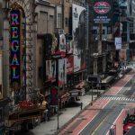 Les propriétaires new-yorkais mènent une guerre contre le télé travail pour éviter des dégâts économiques considérables