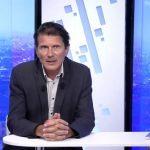 France – Rentrée: derrière le plein de cash des entreprises, une économie zombie ! Le pire a pour l'instant été différé…