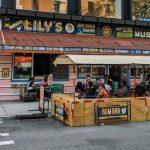 USA: Le gouverneur Cuomo met fin aux repas servis en terrasse alors que la frustration des restaurateurs new-yorkais augmente