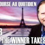 Philippe Béchade – Séance du Lundi 03 Août 2020: «Apple : the winner takes all»
