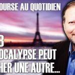 Philippe Béchade – Séance du Mercredi 05 Août 2020: «Une apocalypse peut en cacher une autre…»