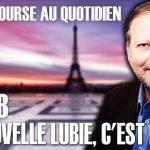"""Philippe Béchade – Séance du Mercredi 26 Août 2020: """"La nouvelle lubie, c'est le YCC !… Y a plus de marchés !!"""""""
