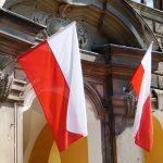 La Pologne en récession pour la 1ère fois depuis la fin du communisme. Même durant la crise financière de 2008-2009, la Pologne avait réussi à dégager de la croissance