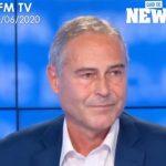 France: Covid-19: Corruption ? Gestion Calamiteuse du Gouvernement ?… Le Professeur PERRONNE balance TOUT !