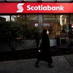Scotiabank va payer une amende de 127,5 Millions de dollars pour manipulation du marché des métaux