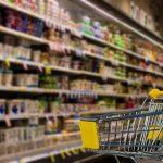 USA: Les prix des denrées alimentaires montent à des niveaux alarmants alors qu'une «2nde vague de licenciements» frappe l'économie américaine