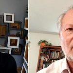 Marchés: Le plongeon qui rafraîchit les idées avec Xavier Fenaux et intervention de Philippe Béchade sur l'or et l'argent