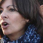 Paris: Et maintenant, Hidalgo veut se débarrasser des bus