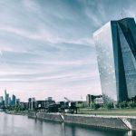 Nicolas Perrin: La BCE à travers les crises: de «quoi qu'il en coûte» à «aussi longtemps que nécessaire»