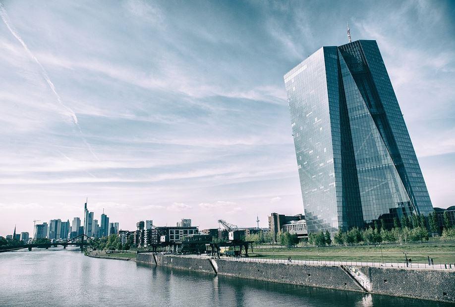 « Tensions à la BCE !! » L'édito de Charles Sannat