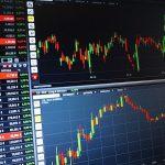 Plus de 7 000 milliards de dollars pour le marché des ETF