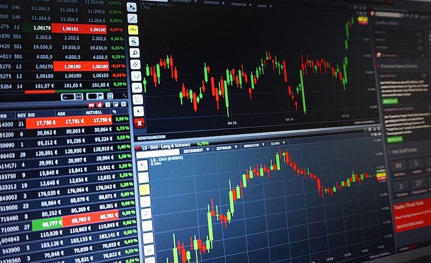 Bourse-graphiques-courbes-ldv