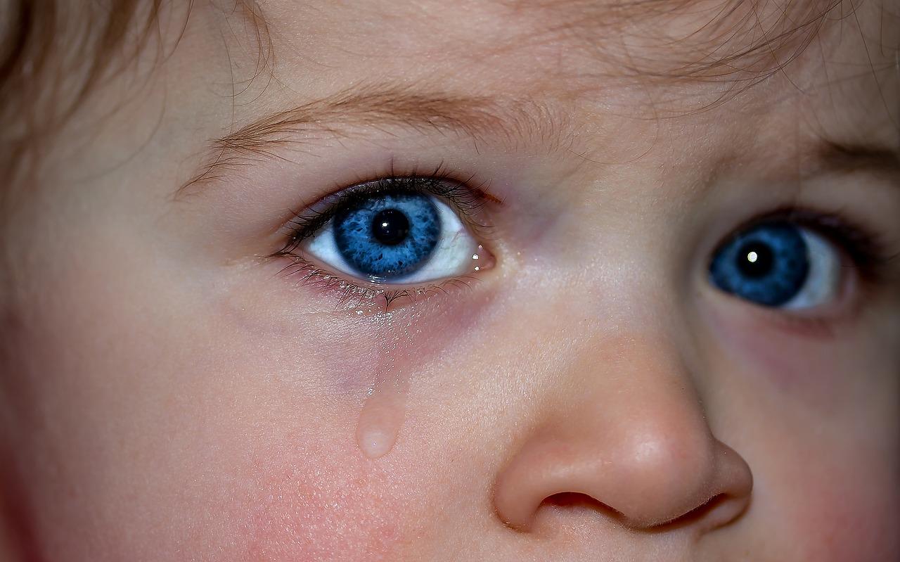 Child-Crying-Pixabay