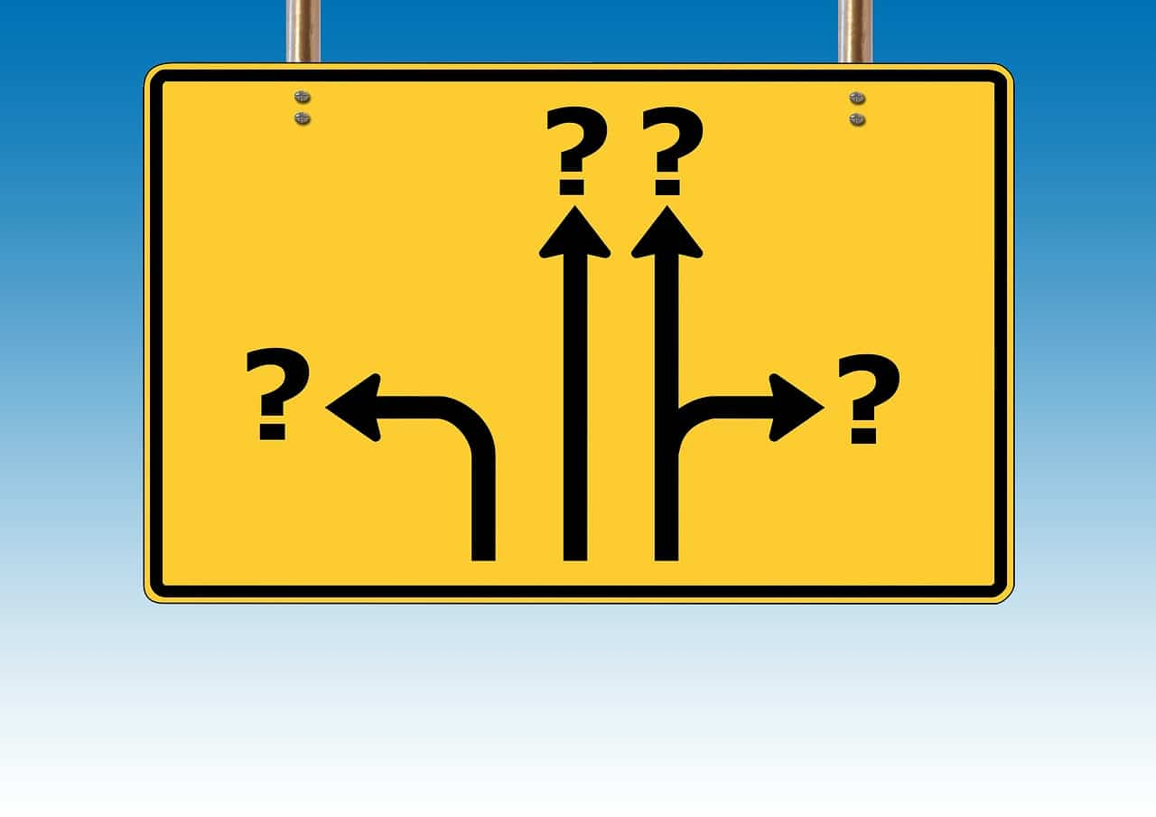 Confusing-Traffic-Sign-Pixabay