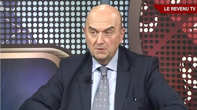 Eric-Galiègue-2020-09-09