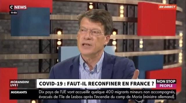 Laurent-Alexandre