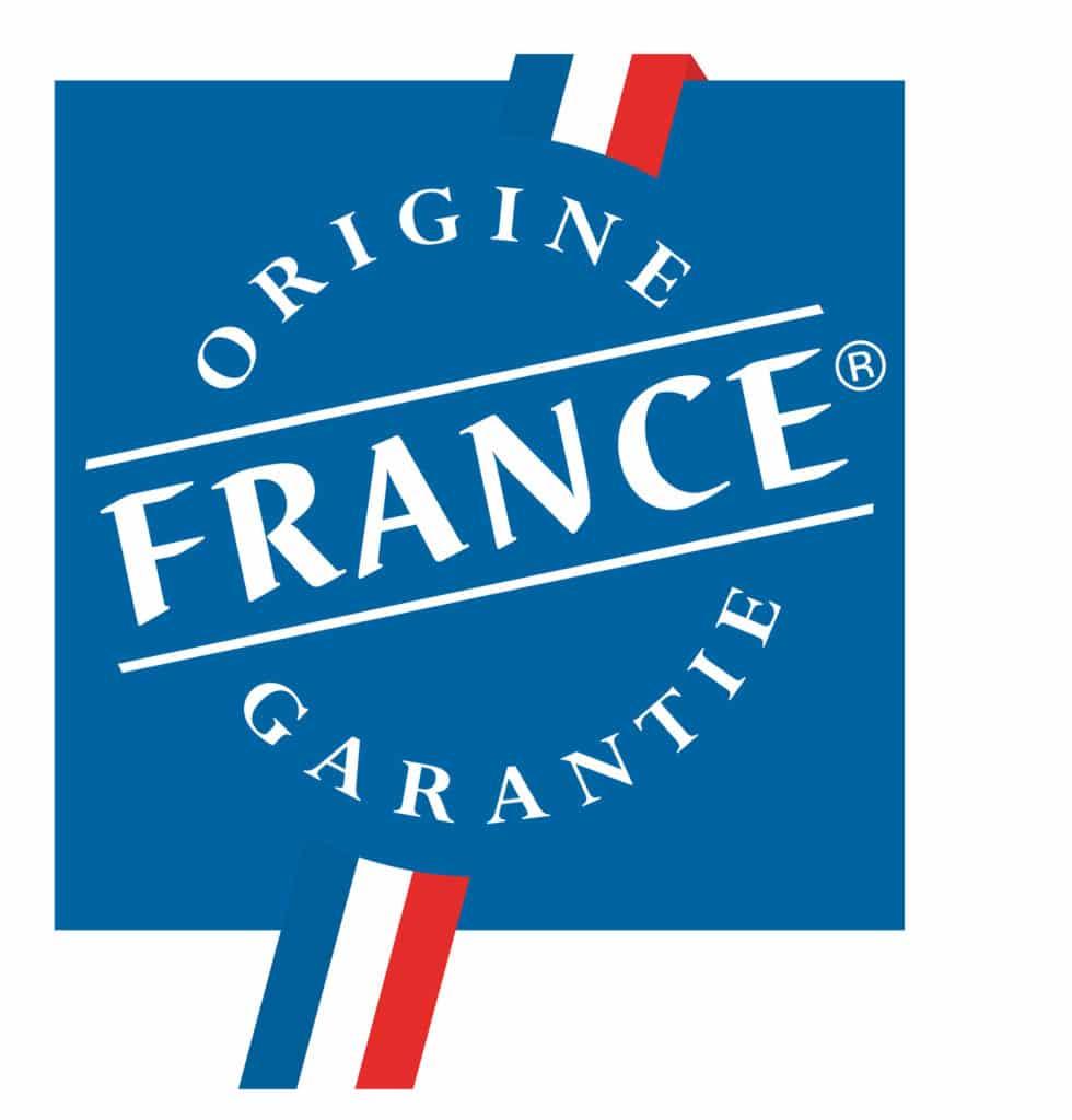Le_label_Origine_France_Garantie-980×1024