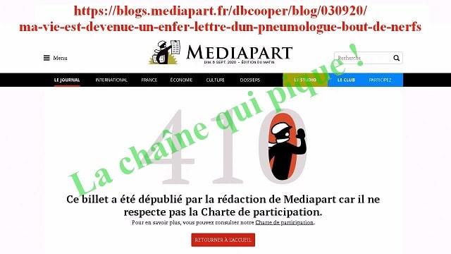 Mediapart-censure-un-pneumologue-lanceur-dalerte-YouTube