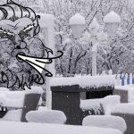 USA: Quand l'hiver viendra, les restaurants vont plonger dans un chaos encore plus intense !
