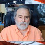 """Steve Quayle: """"L'Amérique va vivre une vraie guerre civile et subir une énorme famine ! Dépêchez-vous d'acheter des boîtes de conserve, et ce n'est pas une blague !!"""""""