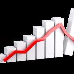 Allons-nous connaître un Enorme Krach Boursier au mois de septembre ?