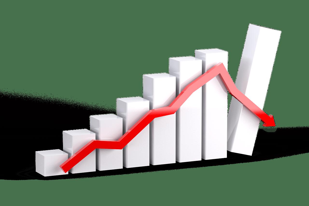 Stock-Market-Crash-Pixabay