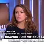 """Zineb El-Rhazoui: """"L'obscurantisme se répand dans les jeunesses musulmanes d'Europe"""""""
