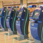 Covid-19: Face à la baisse d'activité, Aéroports de Paris s'apprête à supprimer 700 postes !
