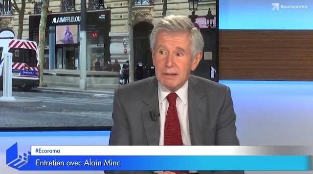alain-minc-2020-09-03