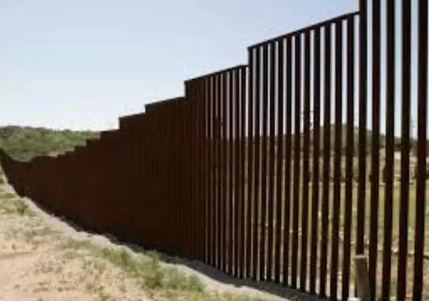 Ces pays sauvés du Covid par la fermeture de leurs frontières