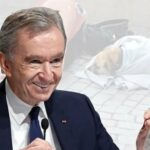 """Guy de La Fortelle: """"STOP au plan de relance de Bernard Arnault et des milliardaires des médias"""""""