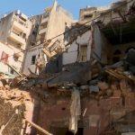 Beyrouth: une reconstruction difficile voire impossible, faute de moyens !