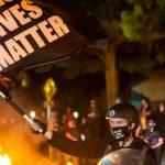 USA: Les manifestations ne sont plus pacifistes ! 91% de l'ensemble des émeutes violentes ont été organisées par les Black Lives Matter depuis 3 mois…