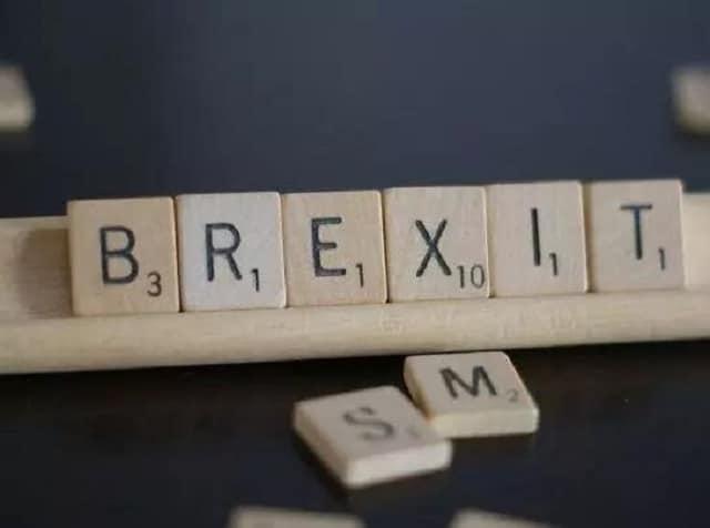 Négociations de la dernière chance entre l'UE et le Royaume-Uni